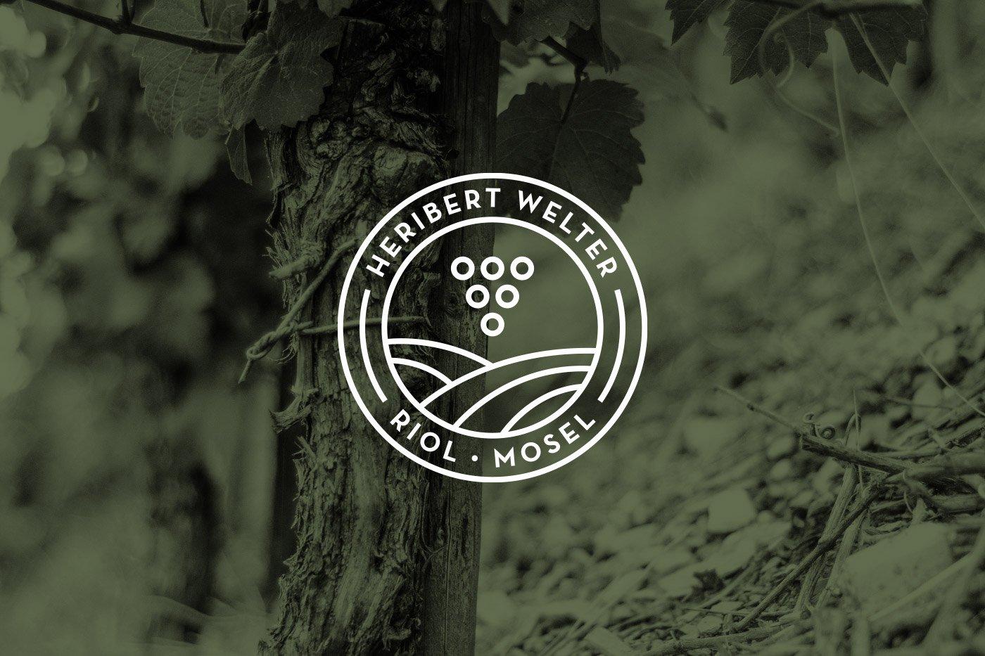 https://duktor.lu/wp-content/uploads/2019/08/duktor-projekt-weingut_johanneshof_21.jpg