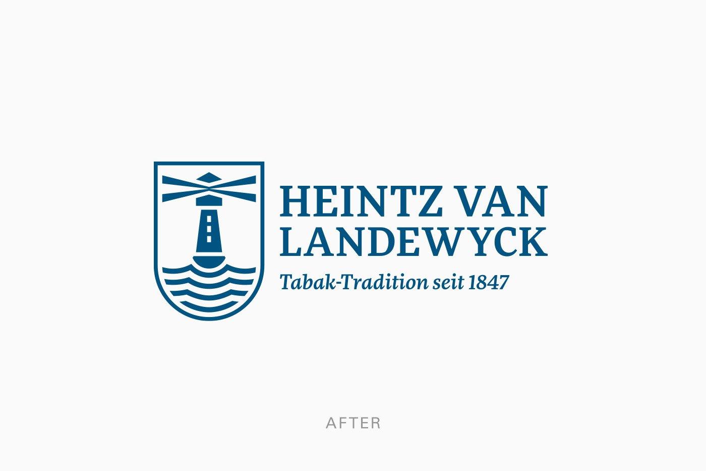 https://duktor.lu/wp-content/uploads/2020/10/duktor-projekt-heintz_van_landewyck_12.jpg