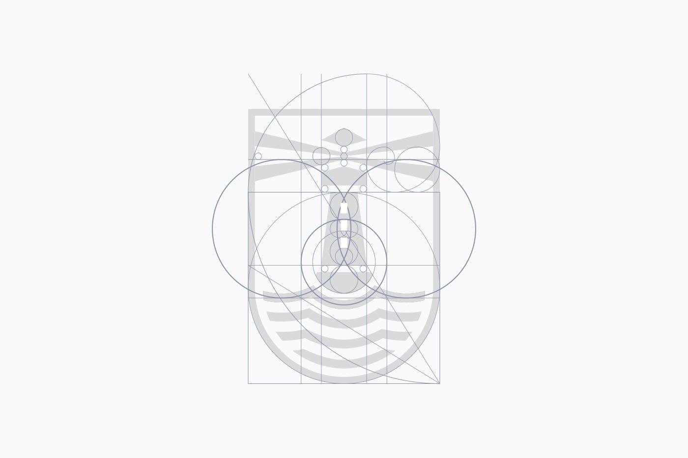 https://duktor.lu/wp-content/uploads/2020/10/duktor-projekt-heintz_van_landewyck_13.jpg