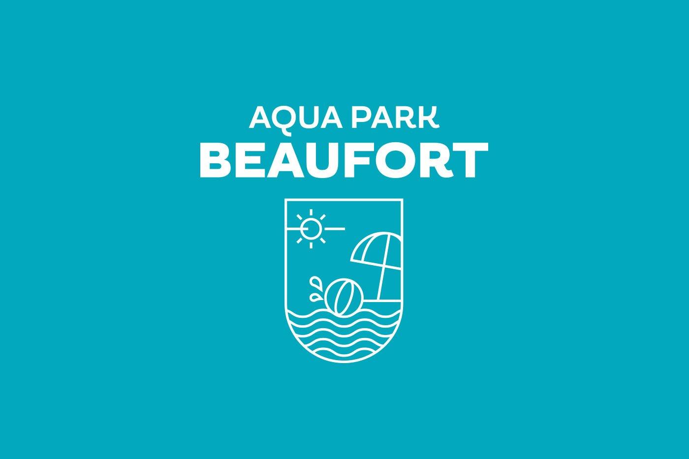 https://duktor.lu/wp-content/uploads/2020/10/duktor-projekt-visit-beaufort_21-2.jpg