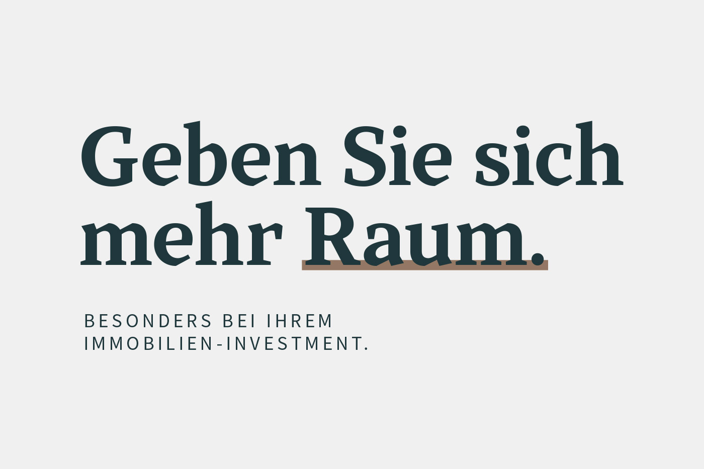https://duktor.lu/wp-content/uploads/2021/05/duktor-projekt-dawen-rieth-corporate_design_03.jpg