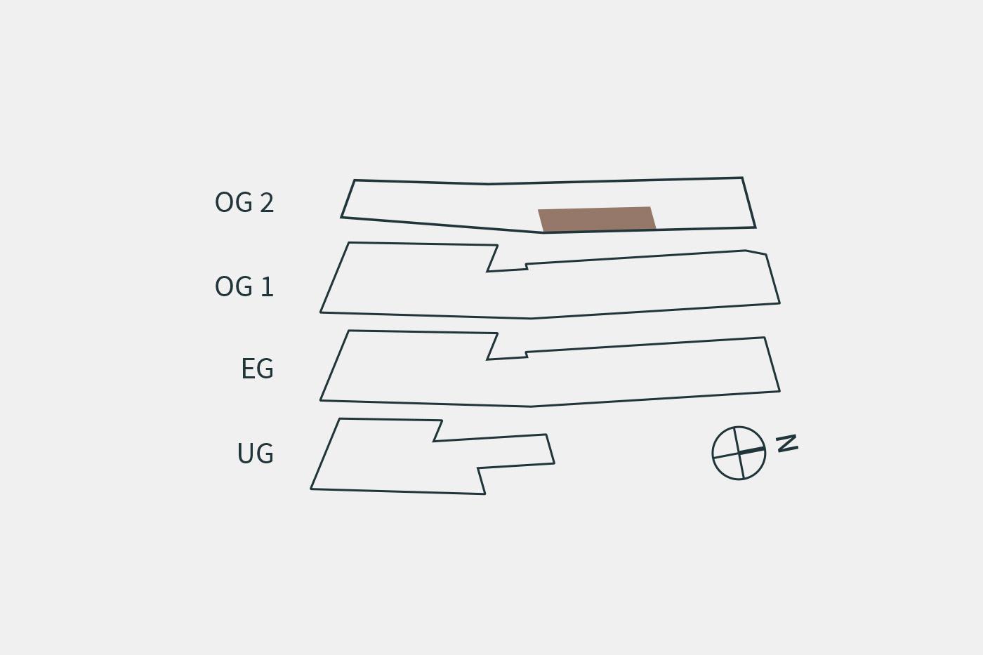 https://duktor.lu/wp-content/uploads/2021/05/duktor-projekt-dawen-rieth-corporate_design_05-2.jpg
