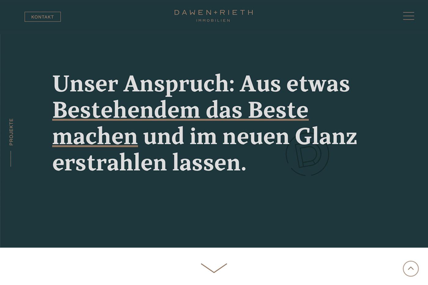 https://duktor.lu/wp-content/uploads/2021/05/duktor-projekt-dawen-rieth-corporate_design_28.jpg