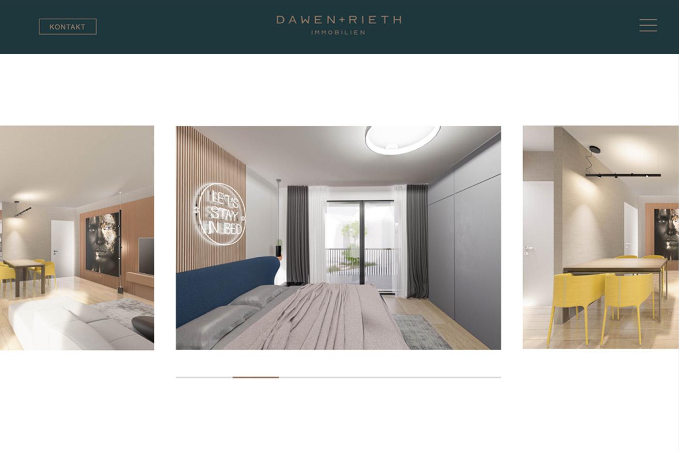 https://duktor.lu/wp-content/uploads/2021/05/duktor-projekt-dawen-rieth-corporate_design_29.jpg