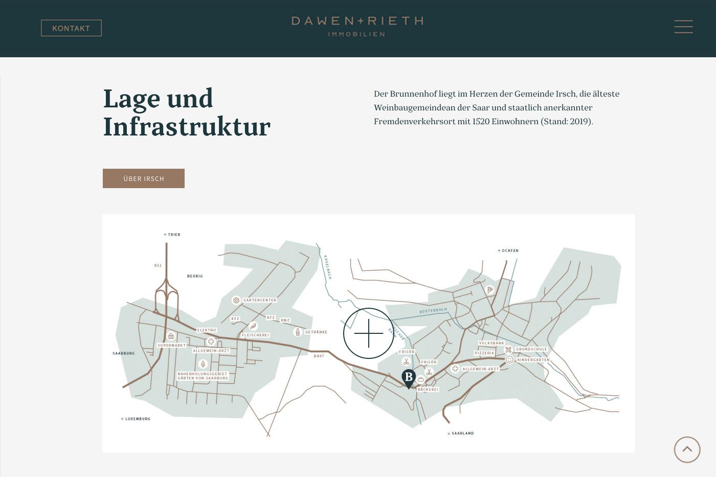 https://duktor.lu/wp-content/uploads/2021/05/duktor-projekt-dawen-rieth-corporate_design_30.jpg